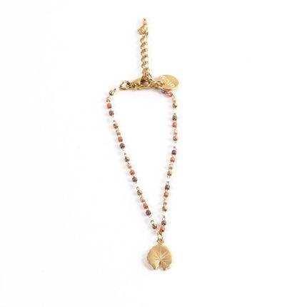 Jewelry - Miyuki Simple Bracelet - LITCHI