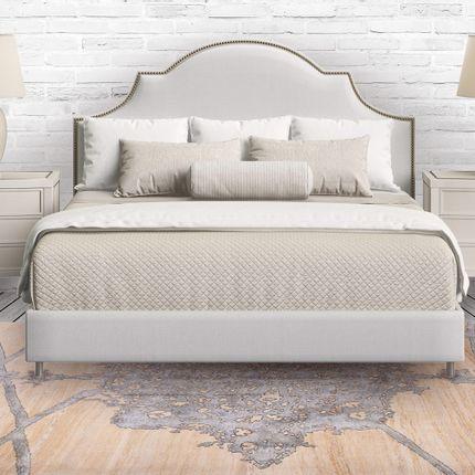 Fabrics - Hossein Rezvani  (Saphir) Rug - ORIENT HANDMADE CARPETS