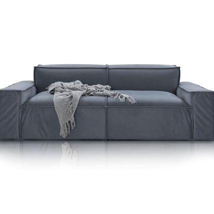 canapés - Cushions Sofa - NOBONOBO