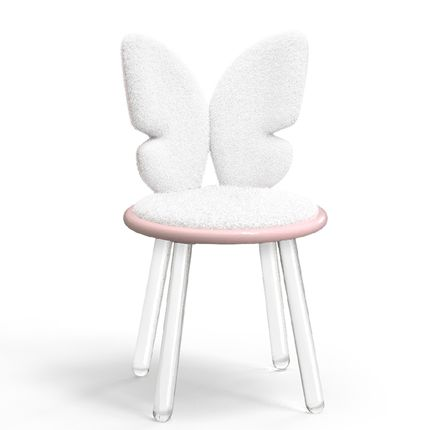 Children's bedrooms - PIXIE Chair - CIRCU