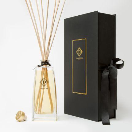 Home fragrances - ATMOSFERA - DANHERA ITALY