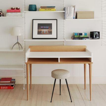 Desks - ROCK DESK - KULILE