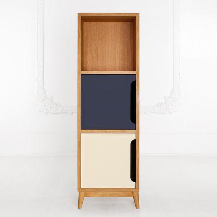 Shelves - Kult Storage Column - KULILE