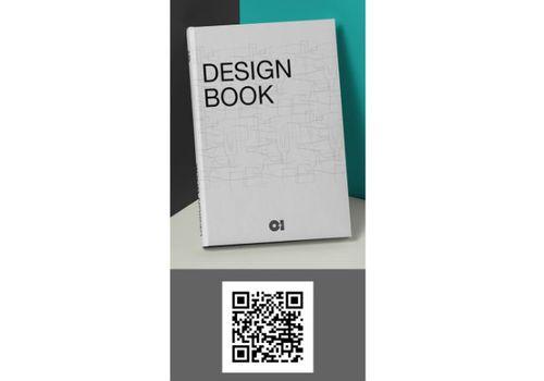 O-I - O-I Design Book