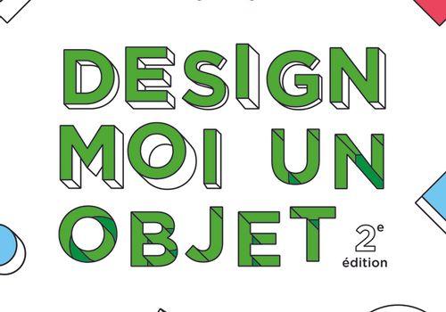 IBIS STYLES - Concours Design Moi Un Objet