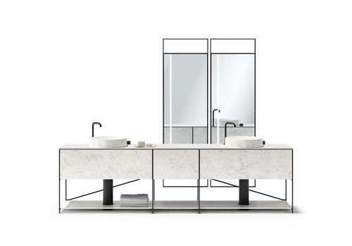 DEPADOVA - R.I.G. bathroom - MA/U Studio