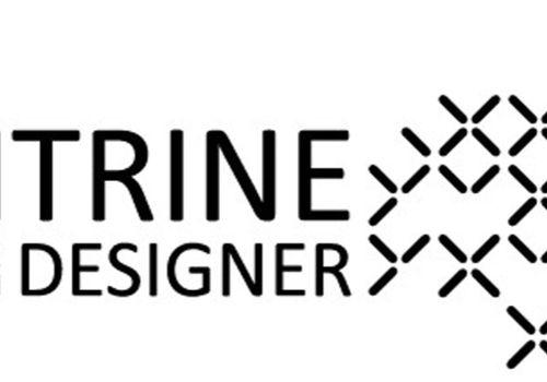 VITRINE POUR UN DESIGNER - Array