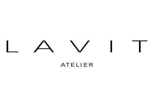 ATELIERLAVIT - Array