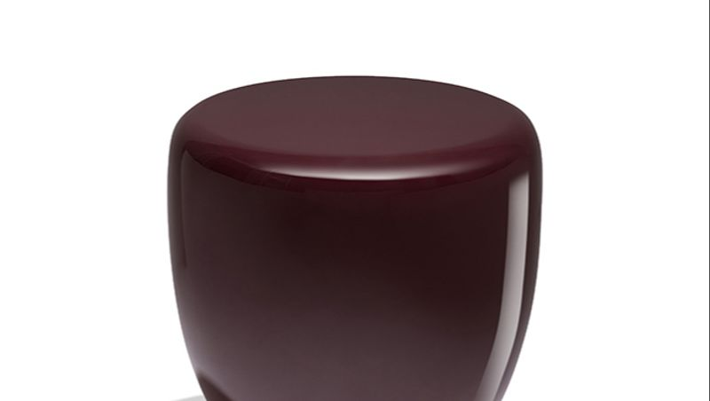 REDA AMALOU DESIGN - DOT SIDE TABLE