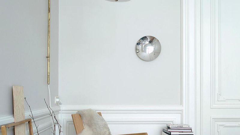 NEDGIS - Wall light n.5, Valerie Objects