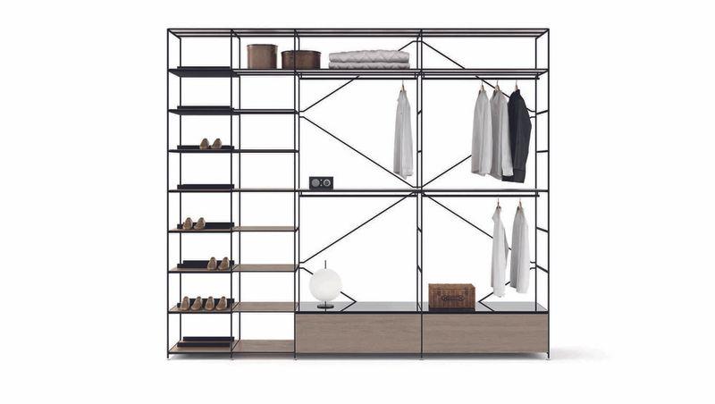 DEPADOVA - R.I.G. wardrobe - MA/U Studio