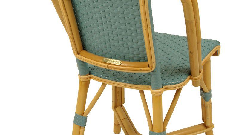 DRUCKER - Fouquet's chair