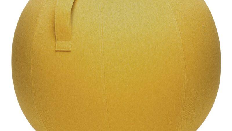 VLUV - VLUV LEIV fabric seating ball