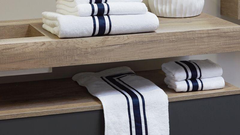 SIGNORIA FIRENZE - TIVOLI bath collection