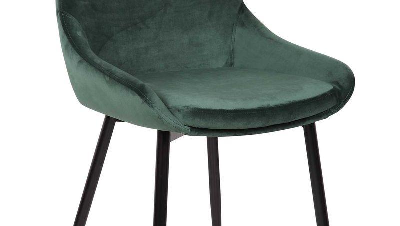ZAGO - BARI-CHA12V chair