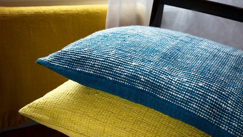 DIAMA - Cushions