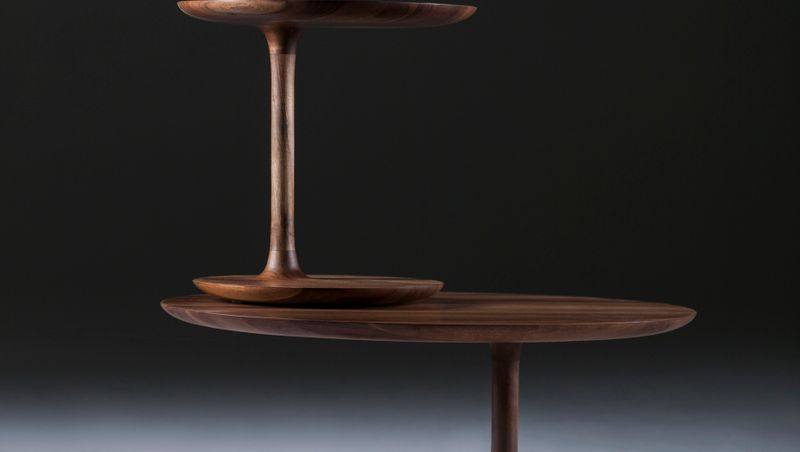 ARTISAN - BLOOP Coffee table