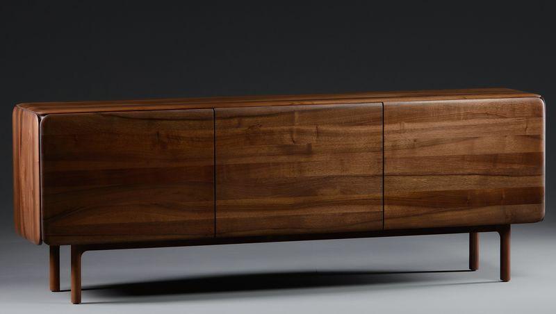 ARTISAN - CLOUD Sideboard