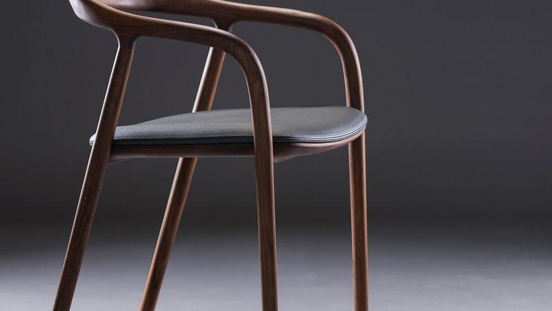 ARTISAN - NEVA Chair