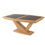 Tables - IBIZA - MANUFACTURE GRANDVUINET CATTENOZ