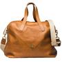 Accessoire de voyage / valise - GLENN Sports Bag - P.A.P MADE IN SWEDEN
