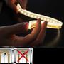 LED modules - VENUS - AMOR - SKYLLA - PHOBOS - NIKE - LED LINEAR FRANCE