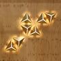 Décoration murale - LightGarden - ADESIGNSTUDIO
