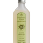 Beauty products - Olivia, organic beauty products made from olive oil - SAVONNERIE MARIUS FABRE