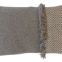 Coussins - COUSSIN 40X70 - FILATURE ARPIN