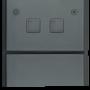 Circuit-breakers - HOPE COLLECTION - LUXONOV-ATELIER LUXUS