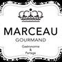 Candy - GOURMANDISES RETRO VINTAGE - MARCEAU GOURMAND - GASTRONOMIE & PARTAGE