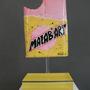 Sculptures / statuettes / miniatures - Malab'art Marilyn flavor - GALERIE DURET