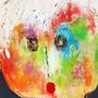 Paintings - Rosalie - GALERIE DURET
