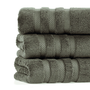 Other bath linens - Kinsey Towel - L'APPARTEMENT