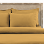 Bed linens - Ellwood Bedding - L'APPARTEMENT