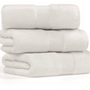 Other bath linens - Alston Towel - L'APPARTEMENT