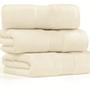 Bath linens - Alston Towel - CASUAL AVENUE