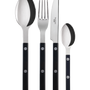 Kitchen utensils - BISTROT - SABRE PARIS