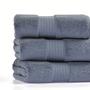 Bath linens - Chicago Towel - CASUAL AVENUE