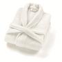 Homeweartextile - Chicago Bathrobe & Chicago Hooded Bathrobe  - L'APPARTEMENT