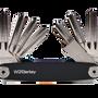 Gifts - WUNDERKEY ® – The Compact Key Organizer Made in Germany - WUNDERKEY