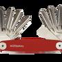 Cadeaux - WUNDERKEY ® – L'Organisateur de Clés Original Made In Germany - WUNDERKEY