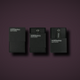 Leather goods - WUNDERKEY CARBON - The High Performance Key Organiser (Made in Germany)  - WUNDERKEY