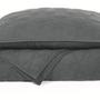 Plaids - Parure de lit en forme - L'APPARTEMENT