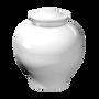Objets de décoration - Yuan Osorio - Vaisselle empilable - IBRIDE
