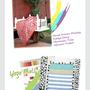 Objets design - Plaid - SHINGORA HOME
