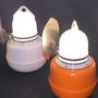Objets design - BLOOM Buoy lamp  - BLOOM