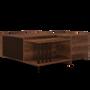 Tables - Douglas Centre de table - Wood Tailors Club