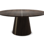 Dining Tables - Henry Dining Table - WOOD TAILORS CLUB