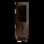 Consoles - Augustus Vitrine - WOOD TAILORS CLUB